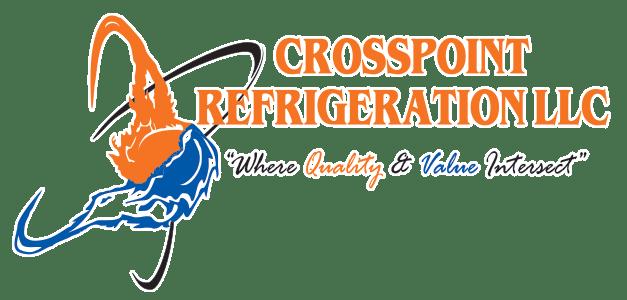 Crosspoint Refrigeration LLC